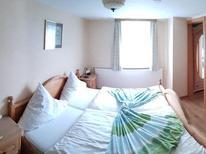 Værelse 1922411 til 2 personer i Schmallenberg-Mittelsorpe