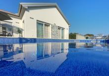 Holiday home 1922461 for 8 persons in Privlaka