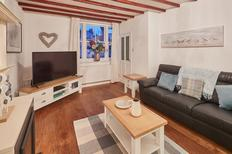 Holiday home 1922561 for 4 persons in Whitby