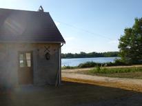 Ferienhaus 1922587 für 4 Personen in Beaulon