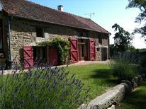 Ferienhaus 1922590 für 6 Personen in Beaune-d'Allier