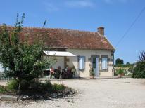 Ferienhaus 1922592 für 6 Personen in Bourbon-l'Archambault