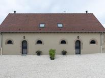Villa 1922602 per 4 persone in Chapeau