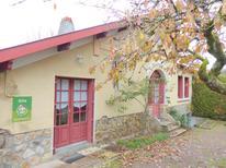 Villa 1922641 per 5 persone in Hérisson