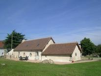 Ferienhaus 1922669 für 6 Personen in Louroux-de-Beaune