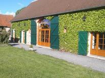 Casa de vacaciones 1922729 para 8 personas en Vaux
