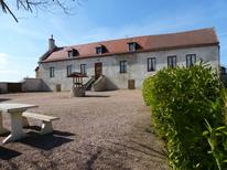Villa 1922747 per 11 persone in Arfeuilles