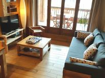 Appartamento 1922784 per 6 persone in Mont-de-Lans
