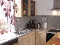 Holiday apartment 1922807 for 3 persons in Mittelnkirchen