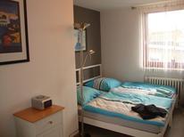 Apartamento 1922811 para 3 personas en Mittelnkirchen