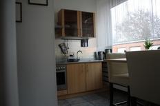 Rekreační byt 1922812 pro 2 osoby v Mittelnkirchen