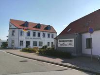 Vakantiehuis 1922866 voor 1 persoon in Eggesin