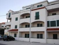 Holiday apartment 1922910 for 5 persons in Arbanija