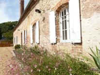 Rekreační dům 1922987 pro 12 osob v Les-Villages-Vovéens