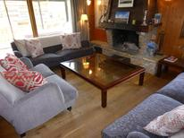 Rekreační dům 1923004 pro 15 osob v Les Contamines-Montjoie