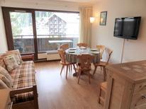 Rekreační byt 1923015 pro 6 osob v Les Contamines-Montjoie