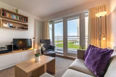 Studio 1923070 for 2 persons in Norderney