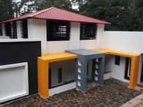 Holiday home 1923199 for 12 persons in dindigul