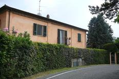 Appartement de vacances 1923201 pour 4 personnes , Castell'Arquato
