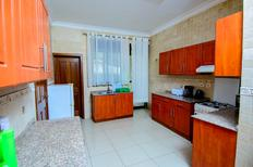 Holiday apartment 1923203 for 5 persons in Kigali