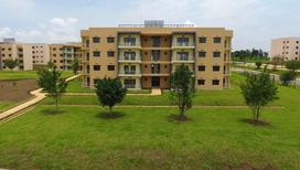 Holiday apartment 1923204 for 4 persons in Kigali