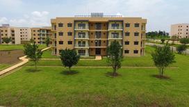 Appartement de vacances 1923204 pour 4 personnes , Kigali