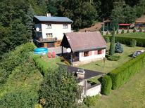 Holiday home 1923273 for 4 persons in Turnov