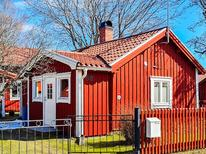 Holiday home 1923314 for 4 persons in Borlänge