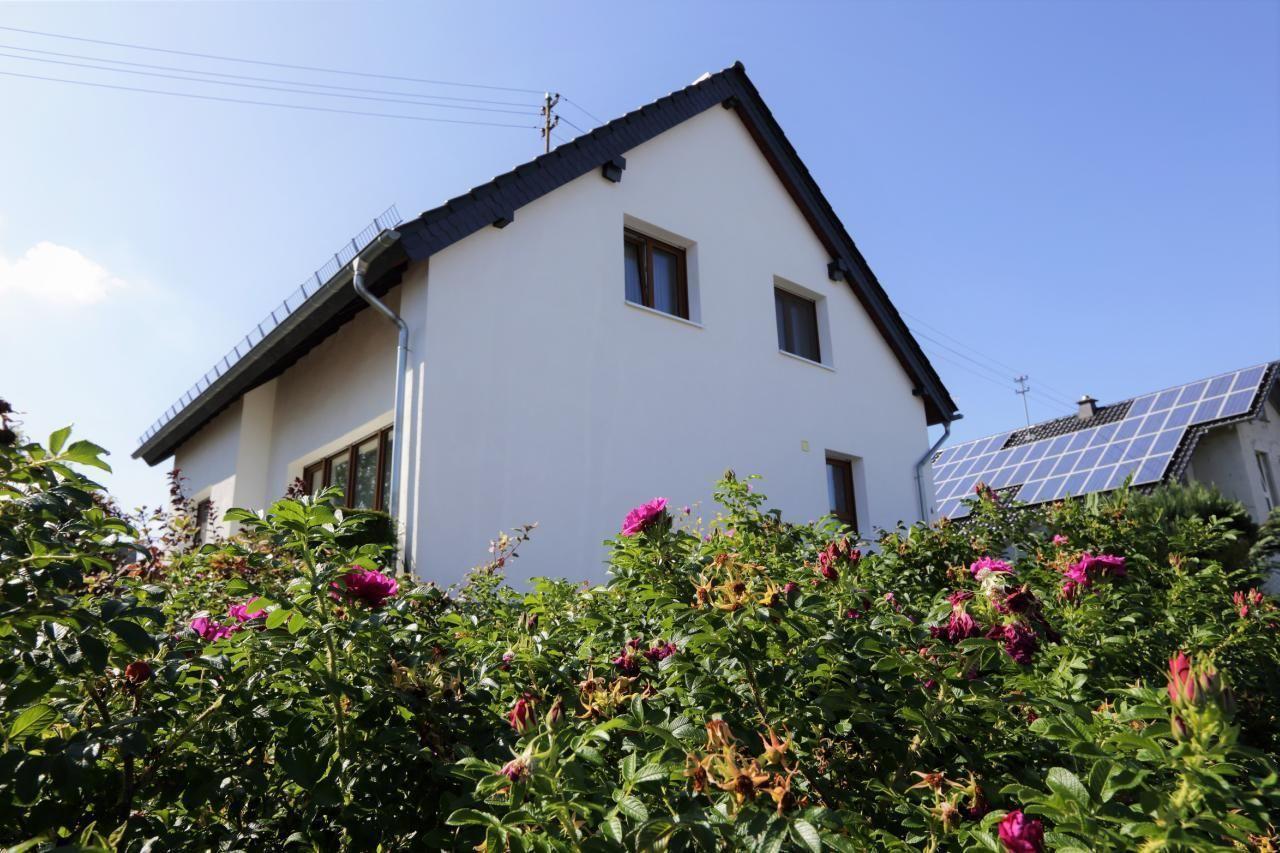 Ferienhaus Däschinger Ganzes Haus