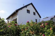 Rekreační dům 1923431 pro 14 osob v Mastershausen