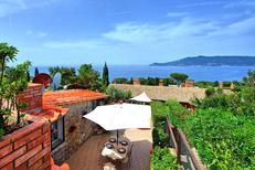 Holiday apartment 1923552 for 4 persons in Ansedonia