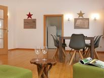 Appartement 1923630 voor 6 personen in Zell am See
