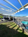Holiday home 1923705 for 4 persons in Sainte Anne