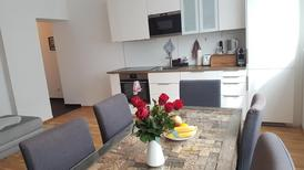 Holiday apartment 1923710 for 6 persons in Bezirk 8-Josefstadt