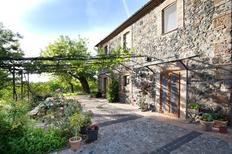 Holiday home 1923765 for 6 persons in Castel Giorgio