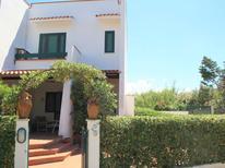 Vakantiehuis 1923779 voor 5 personen in San Pietro in Bevagna