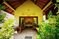 Holiday home 1923823 for 2 persons in Karangasem