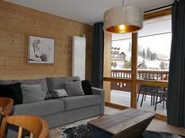 Appartamento 1923854 per 6 persone in Mont-de-Lans