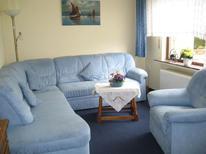 Appartement 1923859 voor 4 personen in Schillig