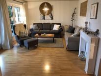 Ferielejlighed 1923899 til 3 personer i Schmallenberg-Kernstadt