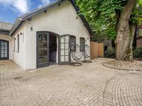 Casa de vacaciones 1924079 para 4 personas en Grubbenvorst