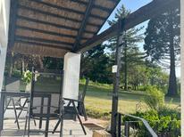 Rekreační byt 1924138 pro 4 osoby v Middelhagen-Mariendorf