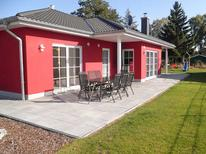 Holiday apartment 1924151 for 6 adults + 3 children in Karlshagen