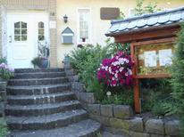 Room 1924166 for 4 adults + 1 child in Arnsberg