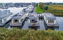 Appartement 1924207 voor 5 personen in Leimuiden