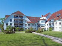 Holiday apartment 1924322 for 5 persons in Ostseebad Boltenhagen
