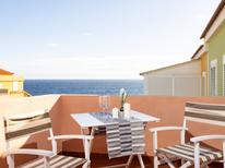 Holiday home 1924372 for 6 persons in Fasnia