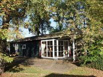 Vakantiehuis 1924388 voor 6 personen in Voorthuizen