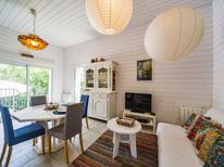 Casa de vacaciones 1924558 para 3 personas en Chissay-en-Touraine