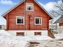 Rekreační dům 1924575 pro 4 osoby v Hyrynsalmi